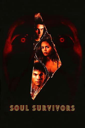Poster of Soul Survivors