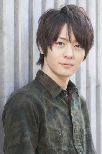 Image of Atsuhiro Inukai