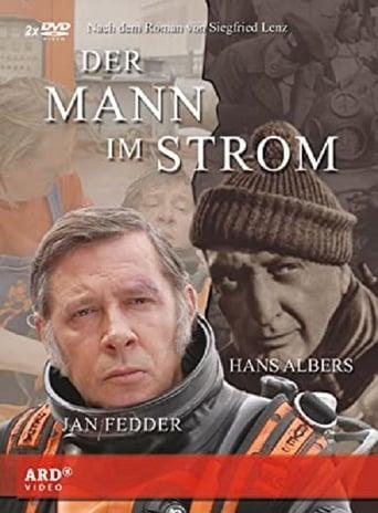 Poster of Der Mann im Strom