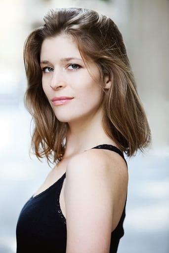 Image of Jennifer Schoch