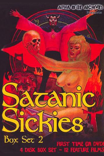 Watch Madam Satan Online Free Putlockers