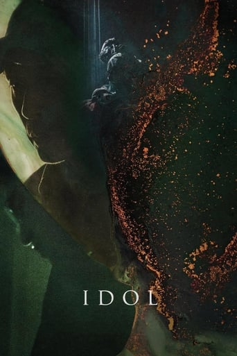 Poster of Idol