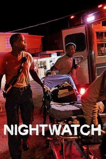 Nightwatch image