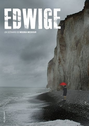 Poster of Edwige