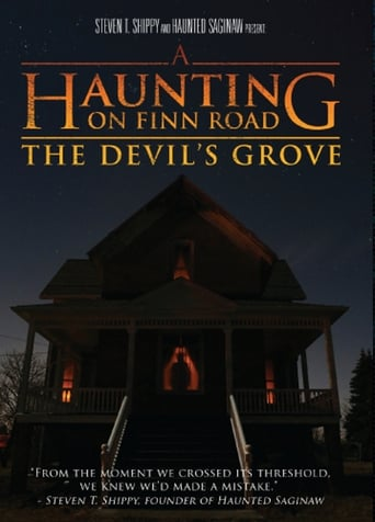 Watch A Haunting on Finn Road: The Devil's Grove full movie downlaod openload movies