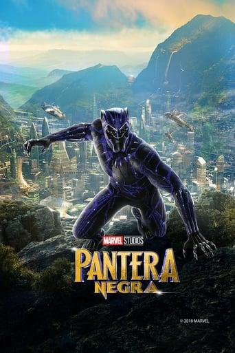 Pantera Negra 2018 Torrent Dublado E Legendado Baixarfilmetorrent Com
