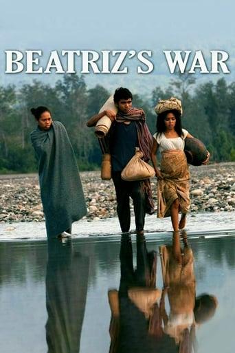 A Guerra da Beatriz