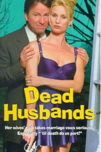 Watch Dead Husbands Free Movie Online