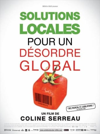 Think Global, Act Rural