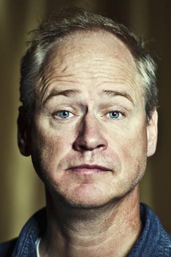 Image of Robert Gustafsson