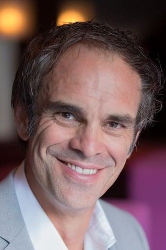 Image of Steven Ogg