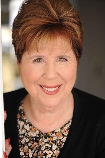 Image of Helen Siff