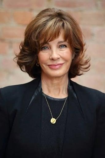 Image of Anne Archer