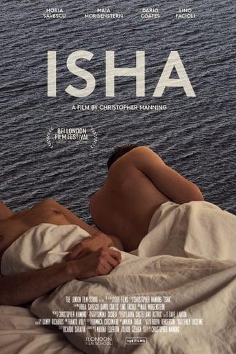 Poster of Isha