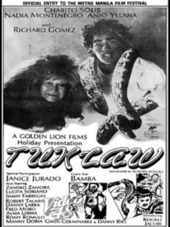 Watch Tuklaw 1986 full online free