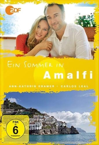 Watch Ein Sommer in Amalfi Online Free Putlockers
