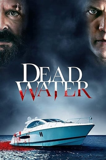 Watch Dead Water Free Online Solarmovies