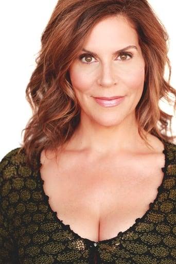 Image of Lori Alan