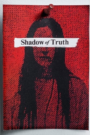 Shadow of Truth
