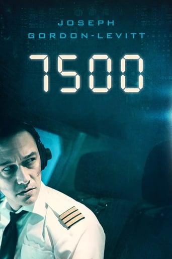 7500 - Action / 2019 / ab 12 Jahre