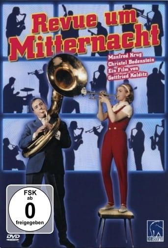 Watch Revue um Mitternacht Free Movie Online