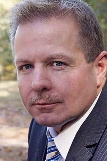 Dale Liner Profile photo