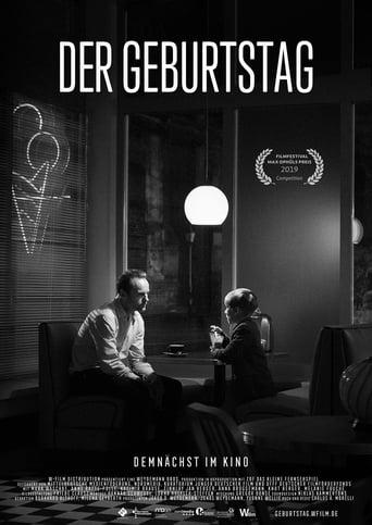 Watch Der Geburtstag Free Movie Online
