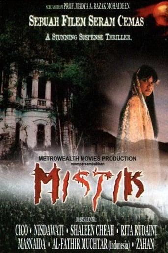 Watch Mistik full movie online 1337x