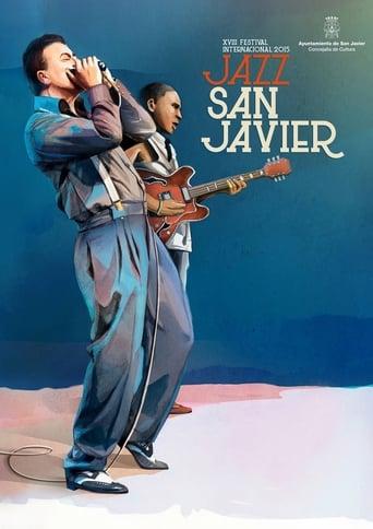 Joe Louis Walker: Festival de Jazz San Javier