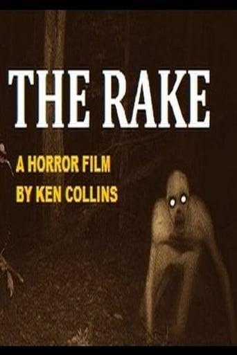 Ver The Rake peliculas online