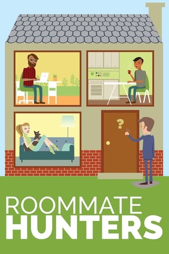 Watch Roommate Hunters Online Free Putlocker