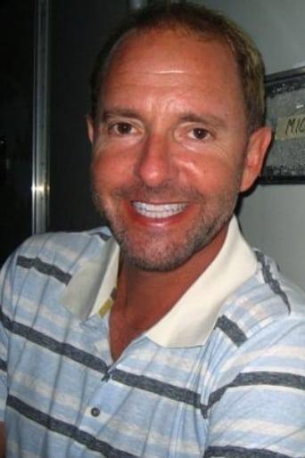 Image of Michael Baskin