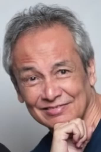 Image of Jim Paredes