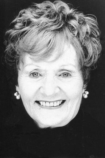 Image of Doreen Keogh