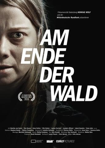Poster of Am Ende der Wald