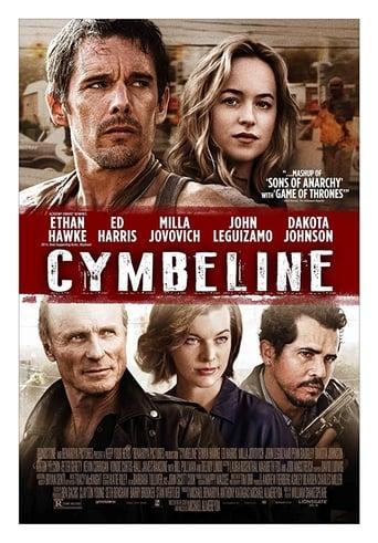 Assistir Cymbeline online