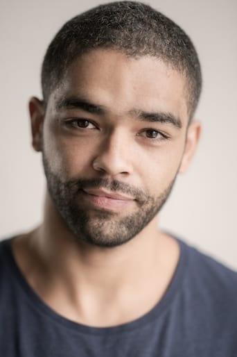 Kingsley Ben-Adir Profile photo