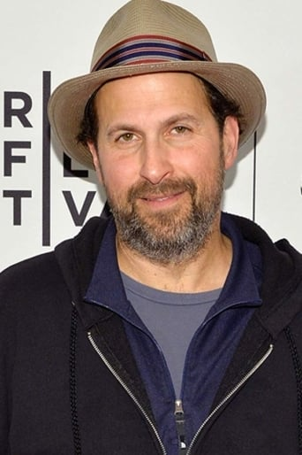 Image of Tommy Swerdlow