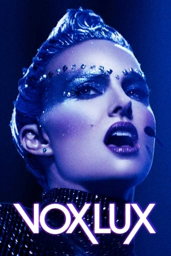 Play Vox Lux