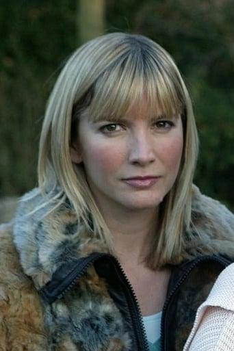 Image of Lisa Faulkner