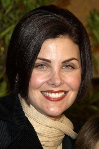 Image of Sherilyn Fenn
