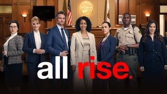 All Rise (2019- )