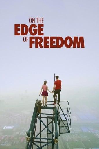 Am Rand Der Freiheit