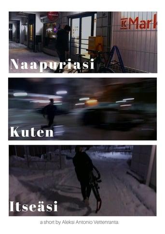 Watch Naapuriasi Kuten Itseäsi full movie downlaod openload movies