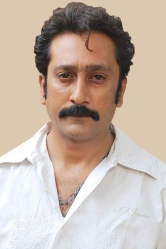 Image of Mukesh Tiwari