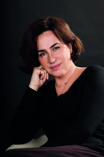 Image of Rita Blanco