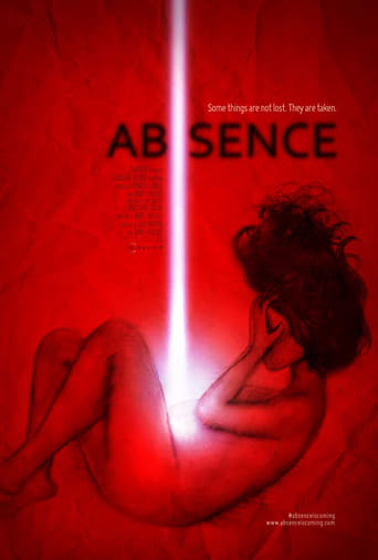 Poster of Absence