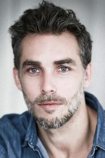 Gianni Giardinelli