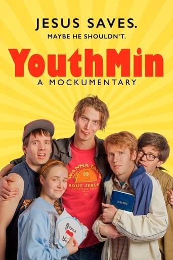 Poster Youthmin: a Mockumentary