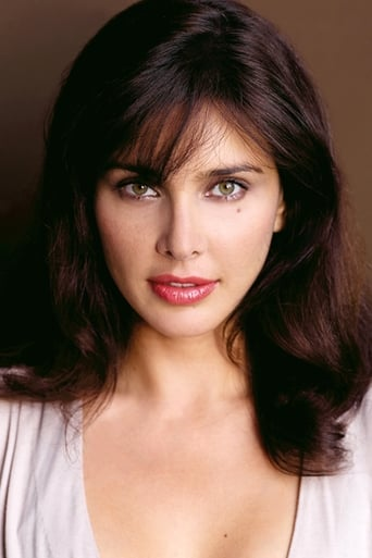 Image of Lisa Ray